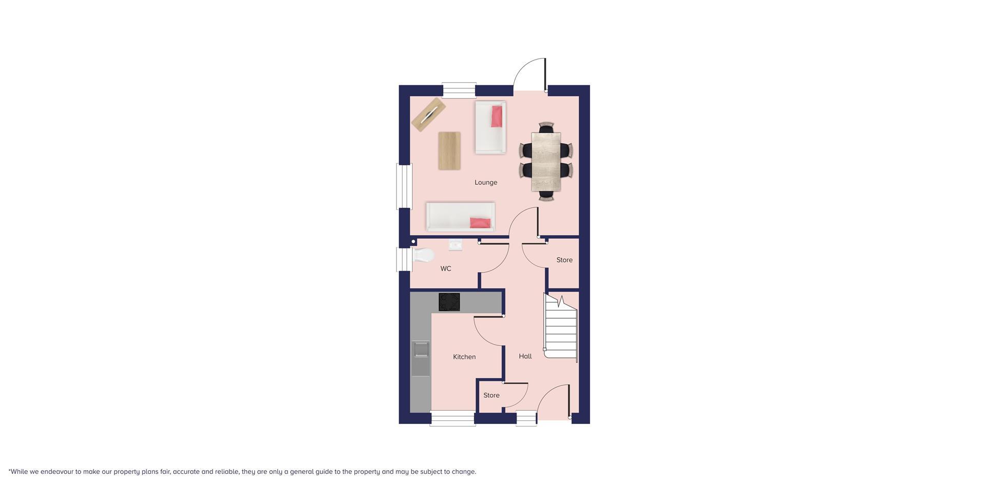 Great Western Park_House Type_AA31_GF_B.JPG